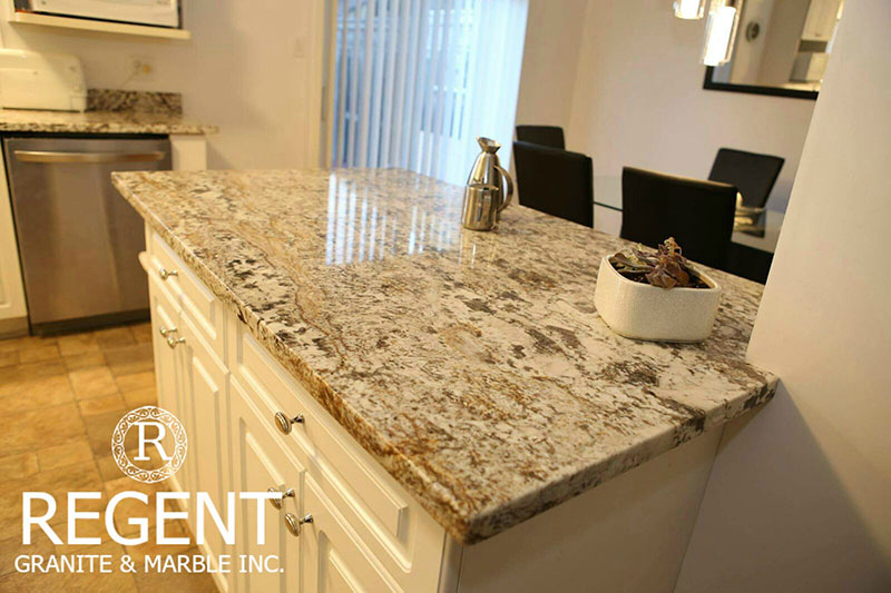 Elegant How To Take Care Of Granite Countertops